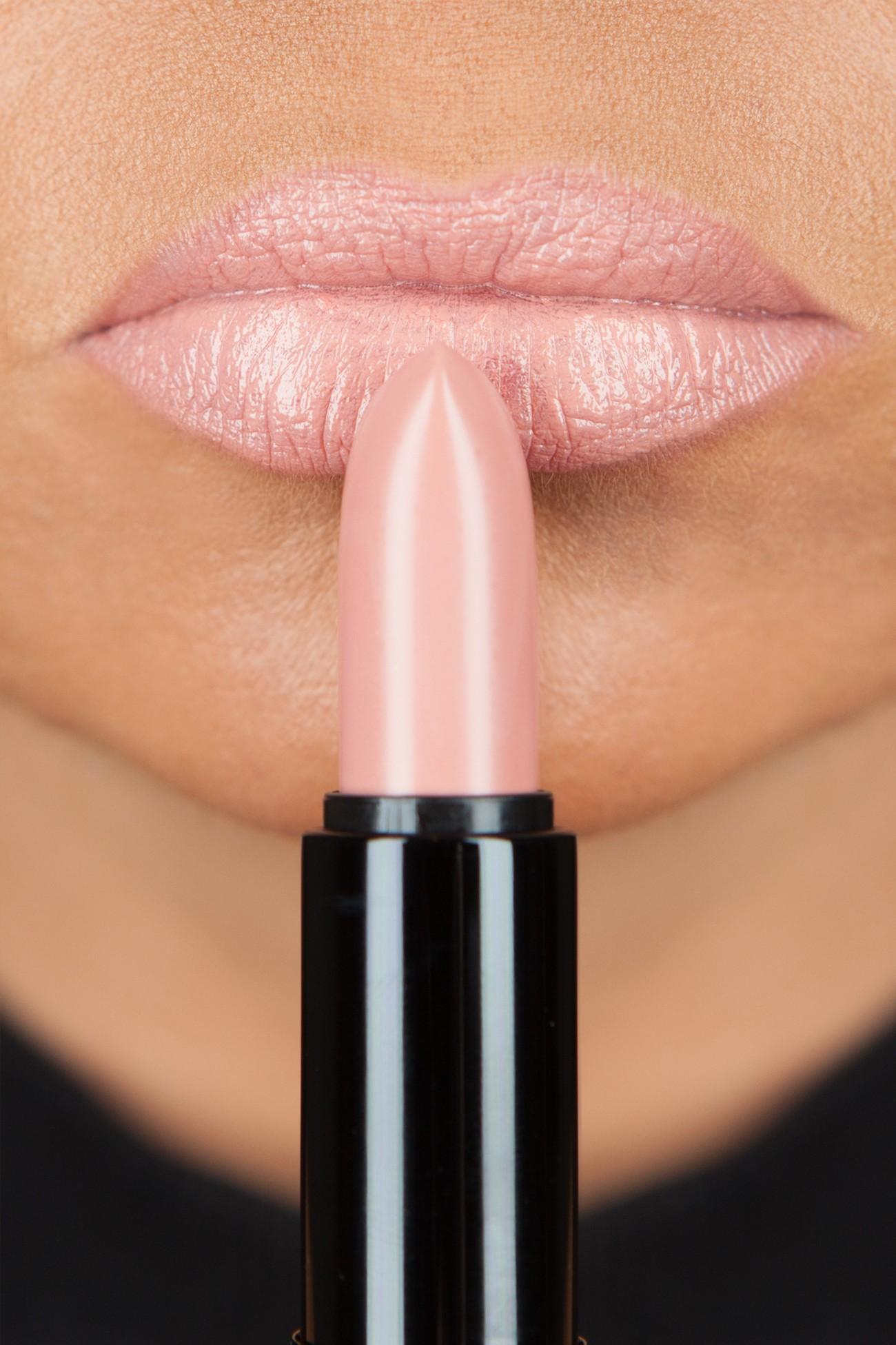 Pink Nougat